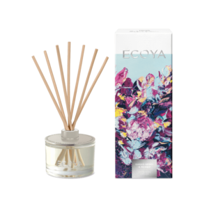 ECOYA CASSIS BERRRY & MANGO FRAGRANCED DIFFUSER 200ml